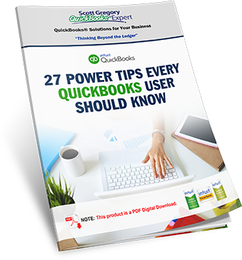 27-power-tips-cover