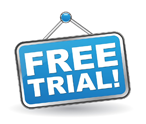30-day-free-trial-of-qb-enterprise-software