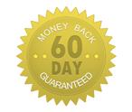 60-day-money-back-
