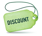 discount-icon