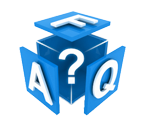 faq-about-qb-enterprise-subscriptions