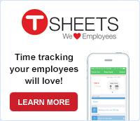 free_guides_tsheets