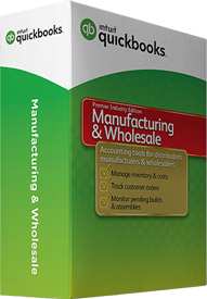 quickbooks-manufacturing-and-wholesale-box