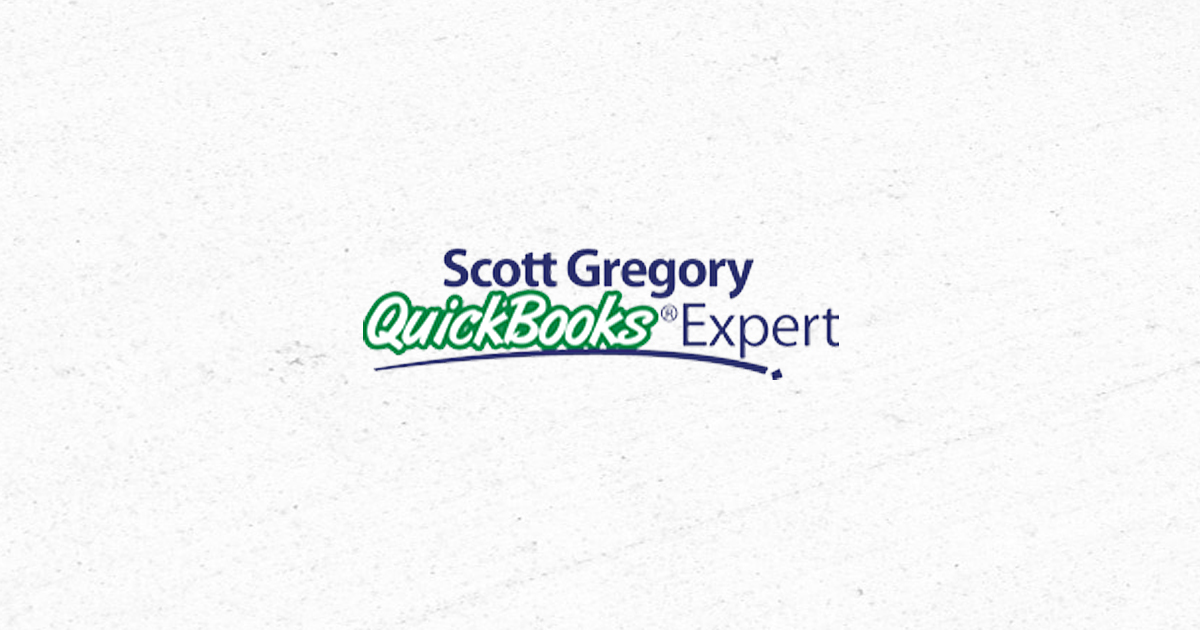 Pending Sales Report For Pending Invoices In QuickBooks - Quickbooks invoice pending non posting