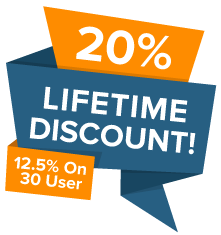 20-lifetime-discount-icon