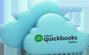 quickbooks_online_qbo