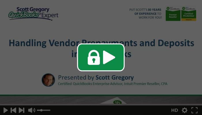 handling-vendor-prepayments-1