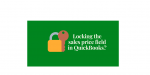 What's Your Take – Blocking Access to the Selling Price Field in QuickBooks?