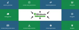 Add-ons for QuickBooks Enterprise