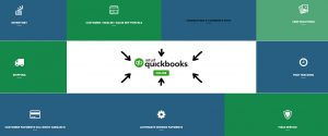 Add-ons for QuickBooks