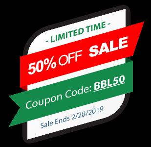 50-percent-off-sale