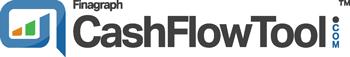 cash-flow-tool-logo-small