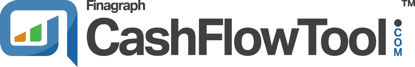 cashflowtool.com-logo-color-black-text-hi-res