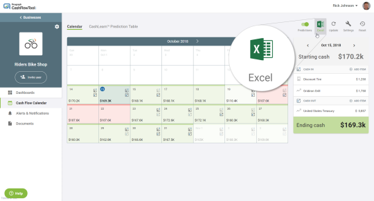 export_to_excel