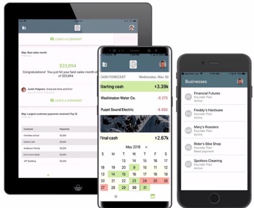 fully-mobile-app