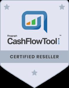 level-1-certified-reseller-badge