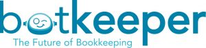 Botkeeper Bookkeeping