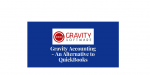 Gravity Accounting Software – A QuickBooks Alternative