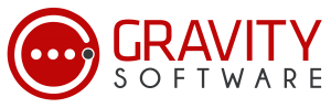 Gravity Accounting Software - Alternative to QuickBooks