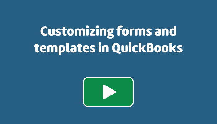 customizing-forms-and-templates-in-quickbooks