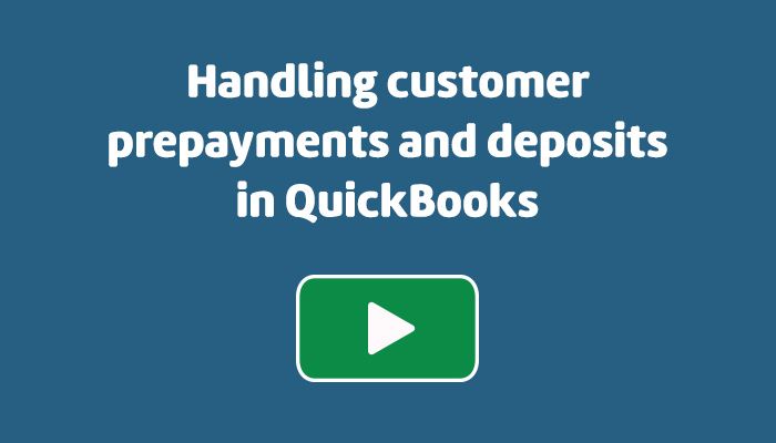 handling-customer-prepayments-and-deposits