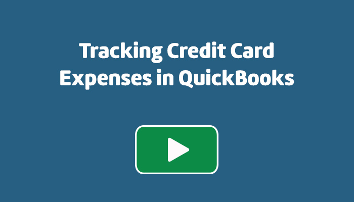 tracking-credit-card-expenses-in-quickbooks