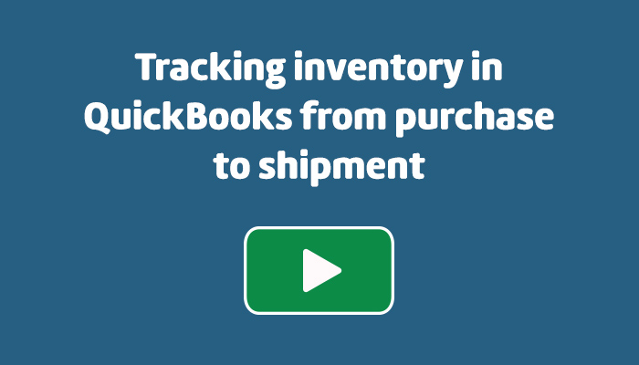 tracking-inventory-in-quickbooks-from-purchase-to-shipment