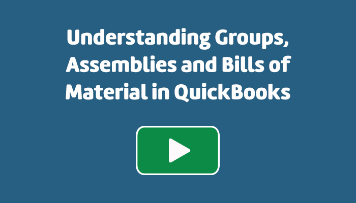 understanding-groups-assemblies-and-bills-of-material