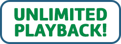 unlimited-playback-icon