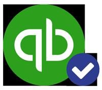 qb_check-mark
