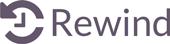 rewind-logo-transparent