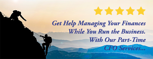 manage-home-banner